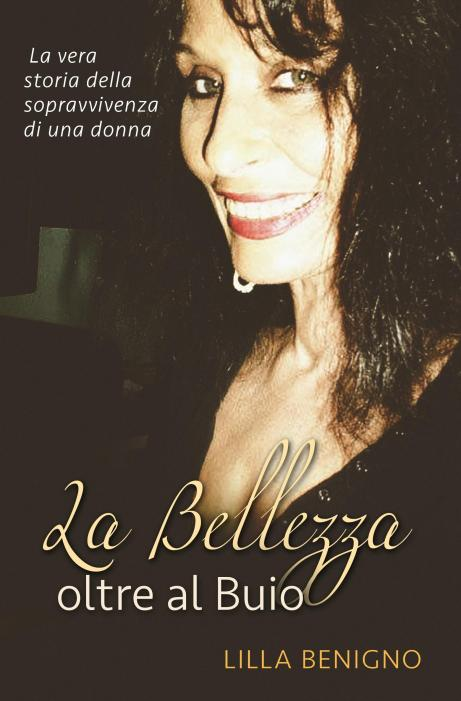 my italian cover